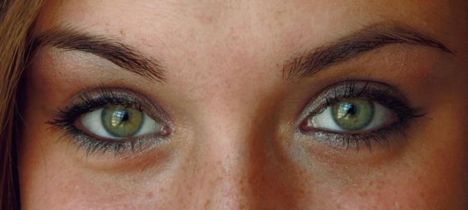 photo credit: Green Eyes via photopin (license)