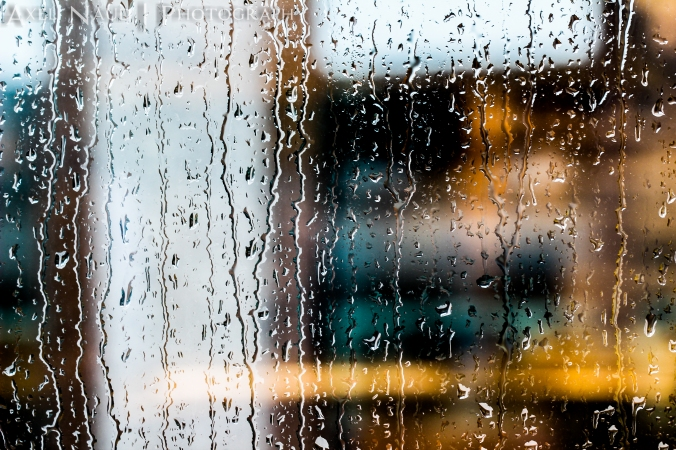 photo credit: © Axel Naud It's rainy outside.. via photopin (license)